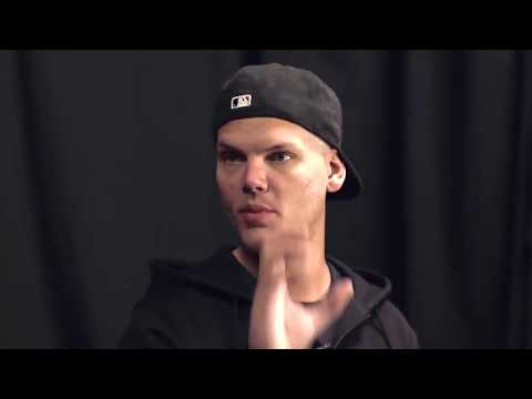 I am going to die [The UNTOLD Story Behind Avicii's Death]