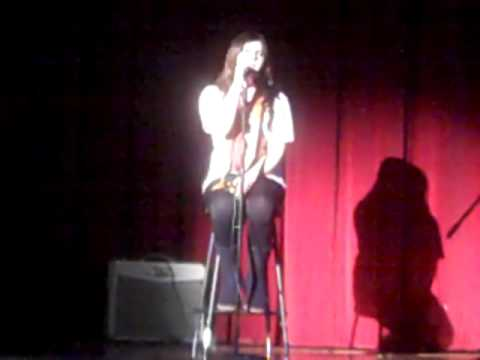 Emma - Gimme The Mic