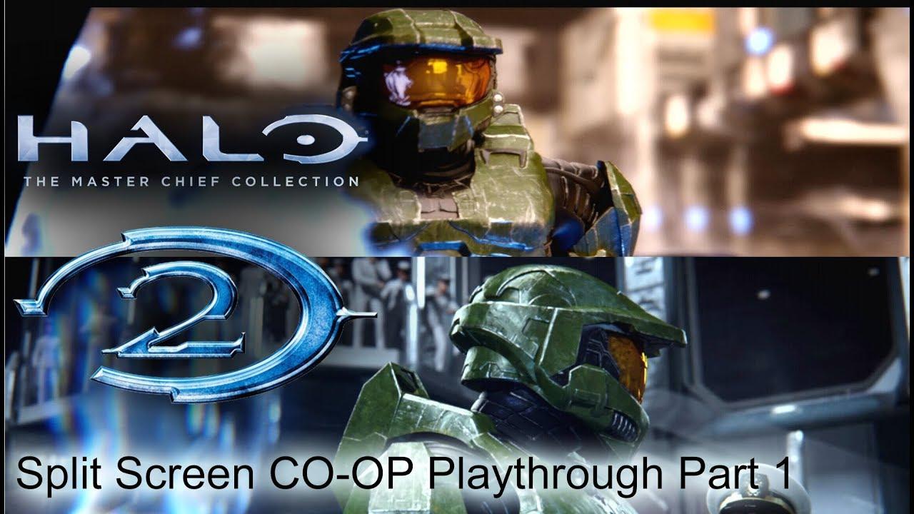 Halo 5 matchmaking campagne Litouwse dating sites gratis