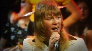 Sweet - Fox On The Run - Sylvester Tanzparty 1975/1976 31.12.1975 (OFFICIAL)