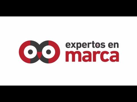 Audio branding, Expertos en Marca