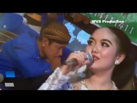 By Campur sari.BIMO SUCI Jakarta;TANGISE SARANGAN