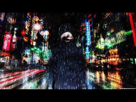 AMV - Tokyo Ghoul - Rumors - Smiley Yuuki