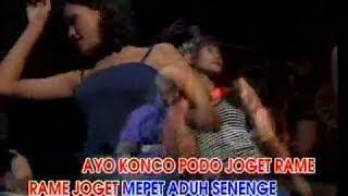 Video Mepet - Didi Kempot download MP3, 3GP, MP4, WEBM, AVI, FLV Agustus 2018