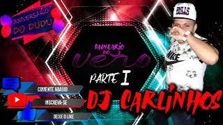 Download Lagu DJ CARLINHOS PRESSÃO AO VIVO NO BALNEÁRIO DO VERO 14/06/2020 mp3