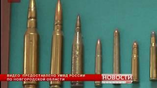 Понад 160 вибухових пристроїв і шість одиниць вогнепальної зброї було добровільно здано