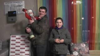 Выбираем качественный диван. Как купить хороший диван в Киеве.(, 2016-07-05T12:17:10.000Z)