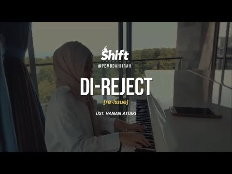 One Minute Booster - Di Reject