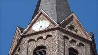 """Choral des Monats  Juli  """"Die helle Sonn leucht' jetzt herfür"""""""