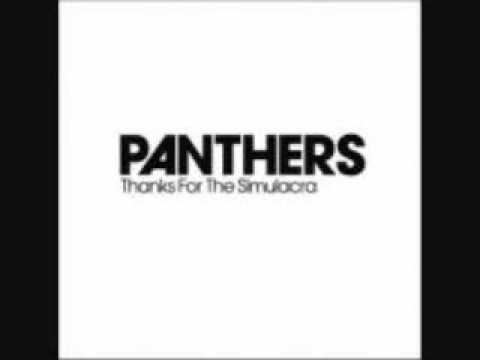 Panthers Thank me with your hands mstrkrft remix