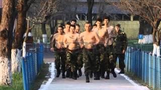 Repeat youtube video O zi de armata
