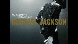 Michael Jackson - Beat It - Single Version