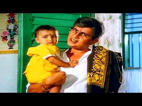 Sakalakala Samanthi Climax Scenes # Tamil Movie Best Scenes #  Visu Best Acting Scenes# Super Scenes