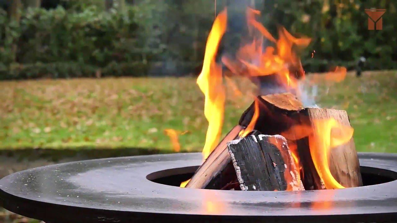 Brasero À L Éthanol le brasero barbecue : le guide 2020 pour faire le bon choix !