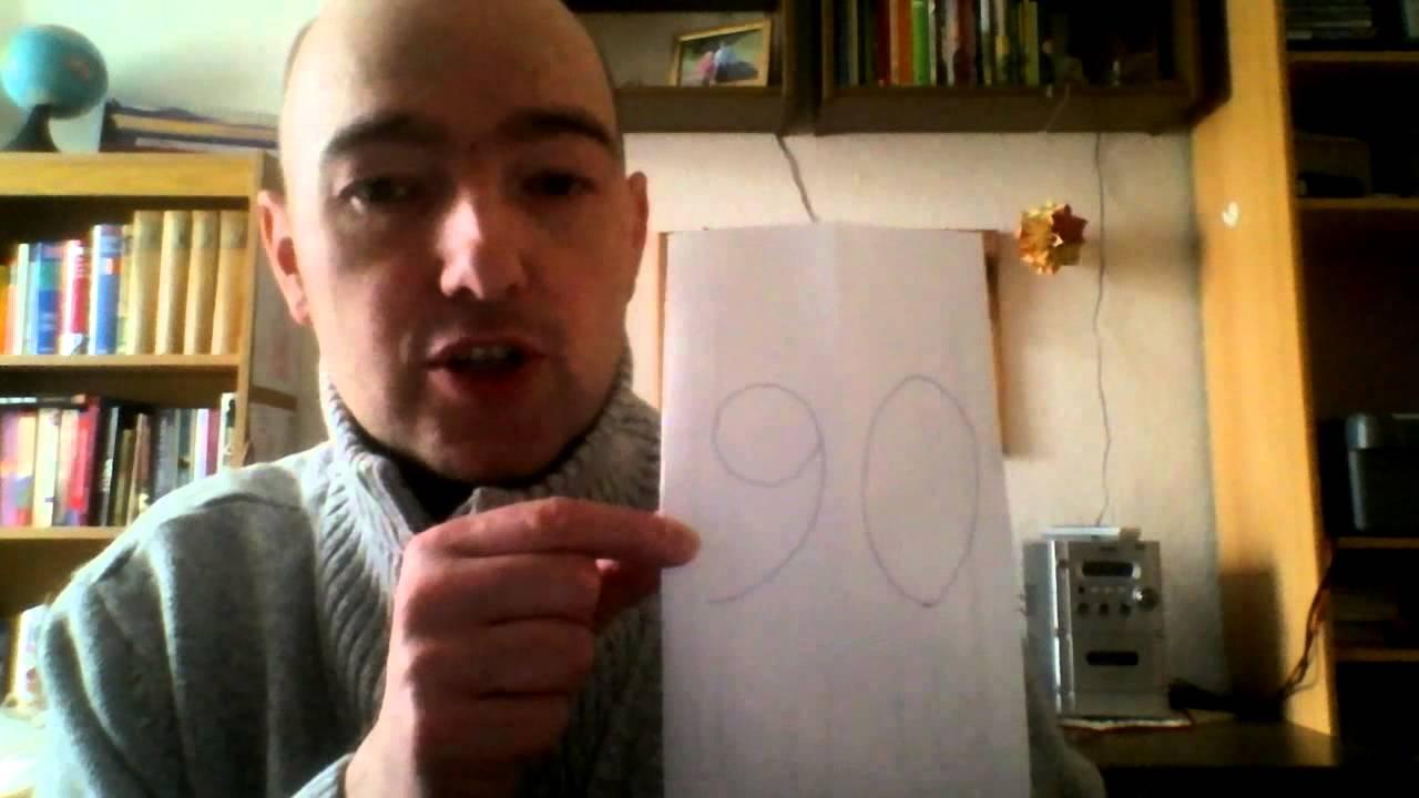 Sketche zum 60 geburtstag lustig