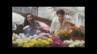 Repeat youtube video 《李麗珍蜜桃成熟時》 預告 Crazy Love Trailer (1993)
