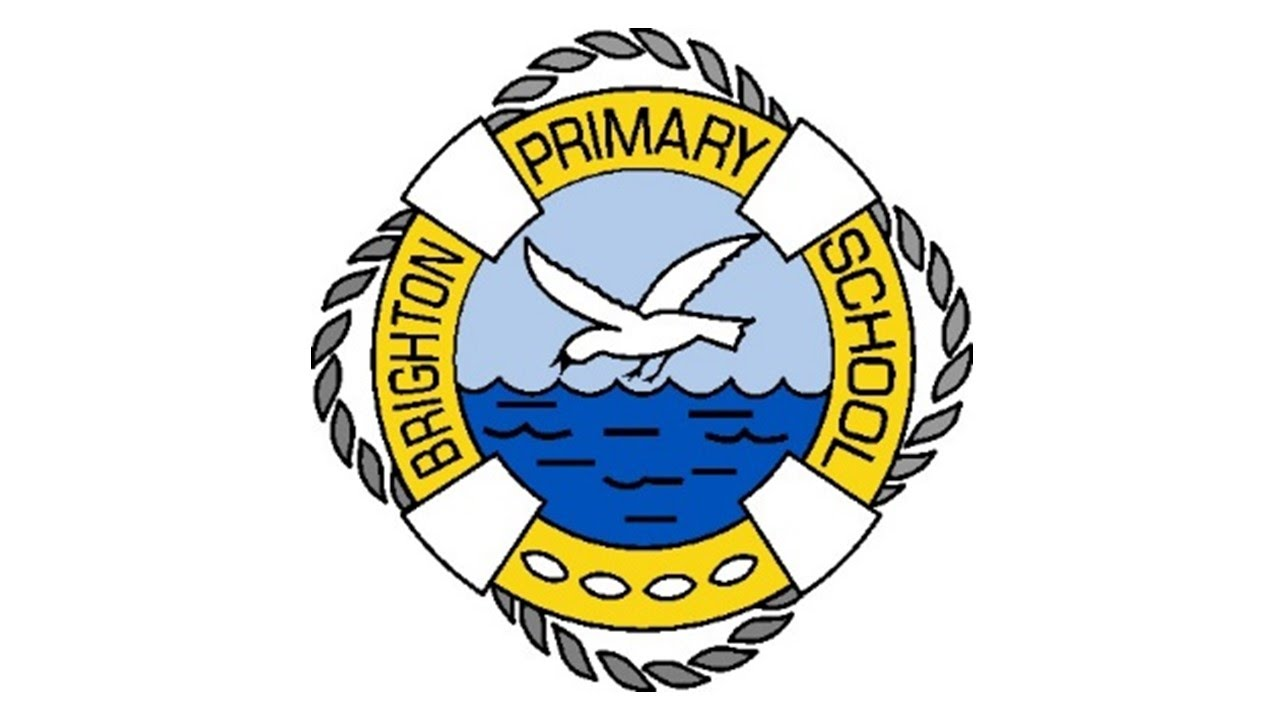 Brighton Primary School