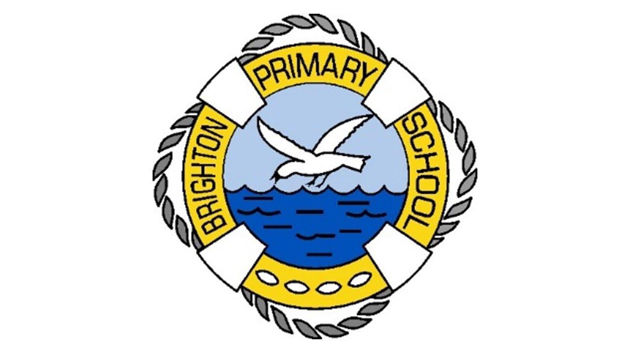 Brighton Primary School illustration