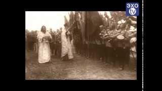 проект Незабытая война 1914-1918 год