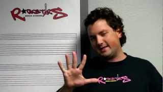 Online Guitar Lessons | Beginning Guitar Players | Get NOW Your First Free Guitar Lesson