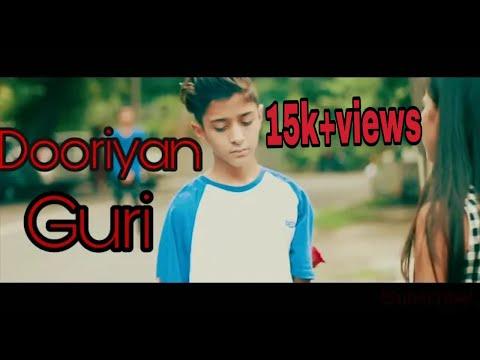 Dooriyan Song    Guri    Entertainment tv