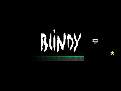 Blindy - Switch Trailer