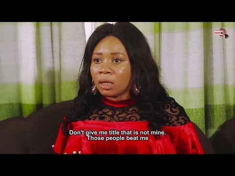 1990 Latest Yoruba 2019 Movie Starring Mercy Aigbe | Wunmi Toriola | Niyi Johnson