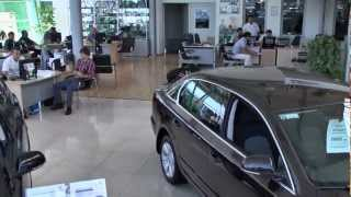 АВТО-КРЕДИТ: специфика и решения(SKODA PRAGA-AUTO Ukraine., 2013-02-11T11:10:30.000Z)