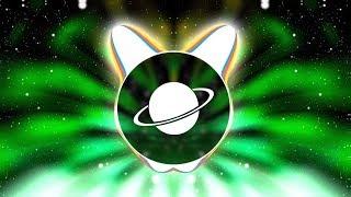 VINAI - Parade (Fraxo Remix)