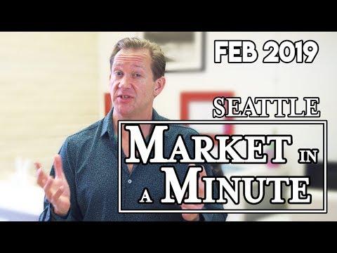 seattle-real-estate-market-in-a-minute-update-|-february-2019