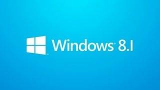 Microsoft Windows 8.1 - Teil 1 - Wissenswertes und Installation - (Hilfe, Tutorial, HowTo, deutsch)