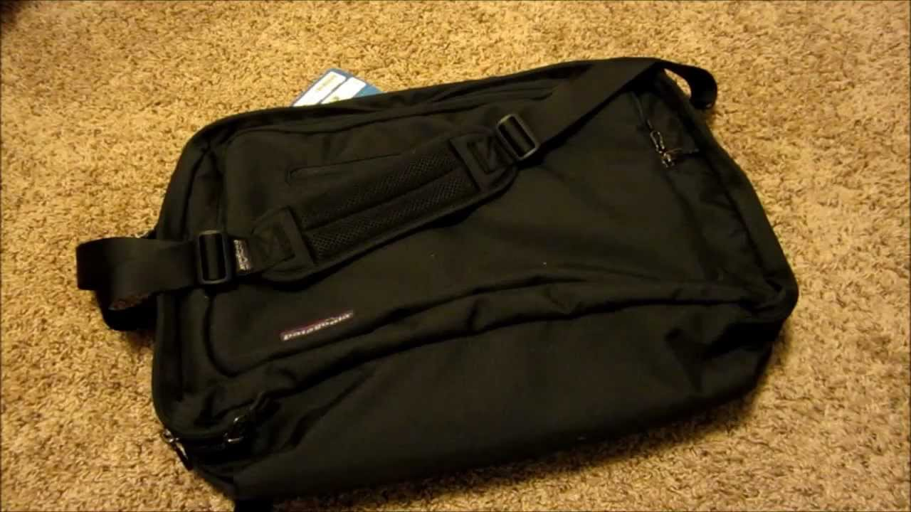 633893109fb5 Patagonia MLC convertible carry on backback travel bag - YouTube