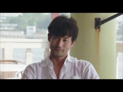 映画『ニシノユキヒコの恋と冒険』予告編