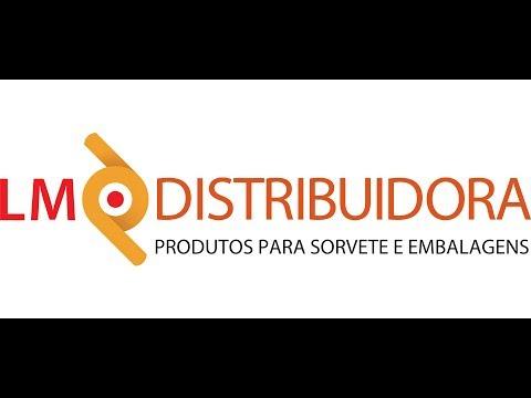 Institucional - LM Distribuidora Produtos para Sorveteria e Embalagens
