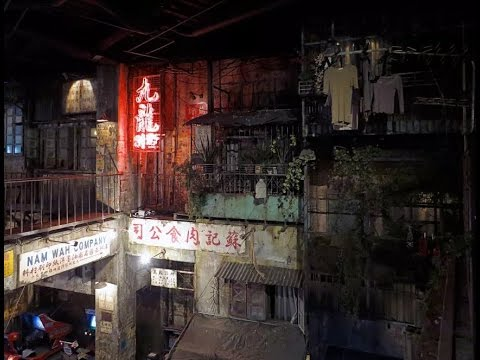 The 13 Coolest Japanese Arcades You Have to See to Believe