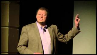 The neuroscience of emotion: Kerry Ressler at TEDxPeachtree 2012