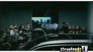 snoop dogg ft r.kelly-thats that shit