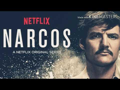 Narcos - S03E04 - Ending Credits Song (Adios - Los Tupamaros)