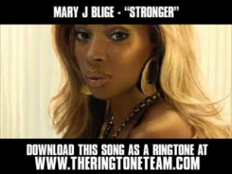 Mary j. Blige sells 330-340k in first week that grape juice.