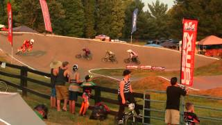 2015 Derby City Nationals - Day 1 - 28-35 Expert Main