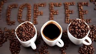 Кофе польза и вред для здоровья