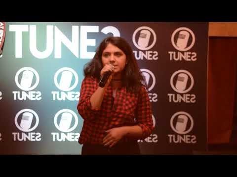 September 29th - Karaoke at Tunes Pub Bucharest