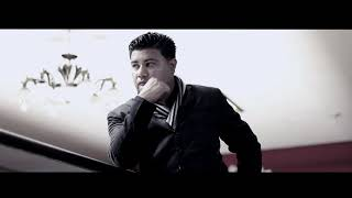 Clavos - Emilson Medina (Video Oficial)