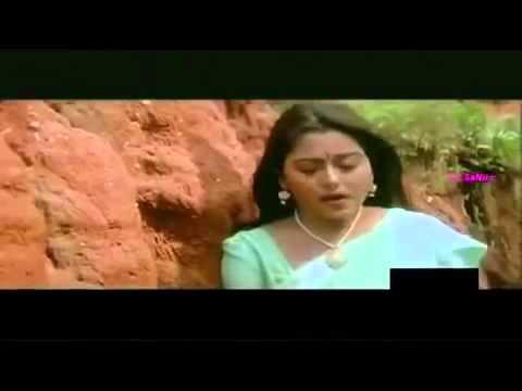 Chinna Purave   Kannal Pesava   Tamil Film Song