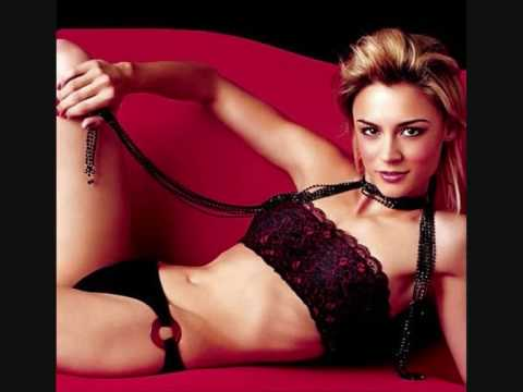 This Fallen Empire   You The World Samaire Armstrong Tribute