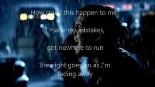 Untitled - Simple Plan (Lyrics)