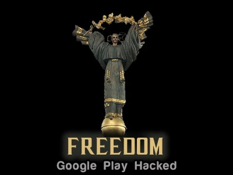 How to Download the Freedom Apk FREE