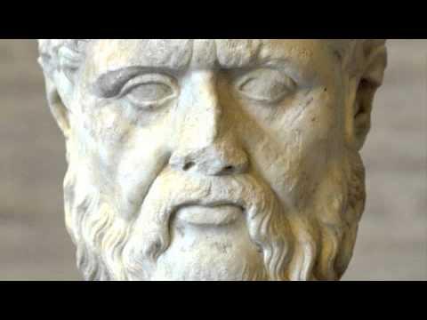 hqdefault - Vérité et connaissance :  Ce que nous appelons apprendre est une réminiscence