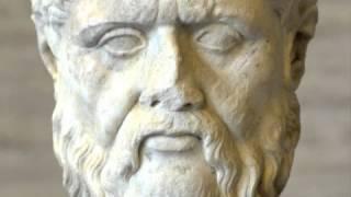 Platon : L