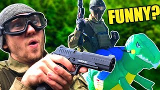 FUNNY MOMENTS And FAILS!  Best Of House Gamers EP1